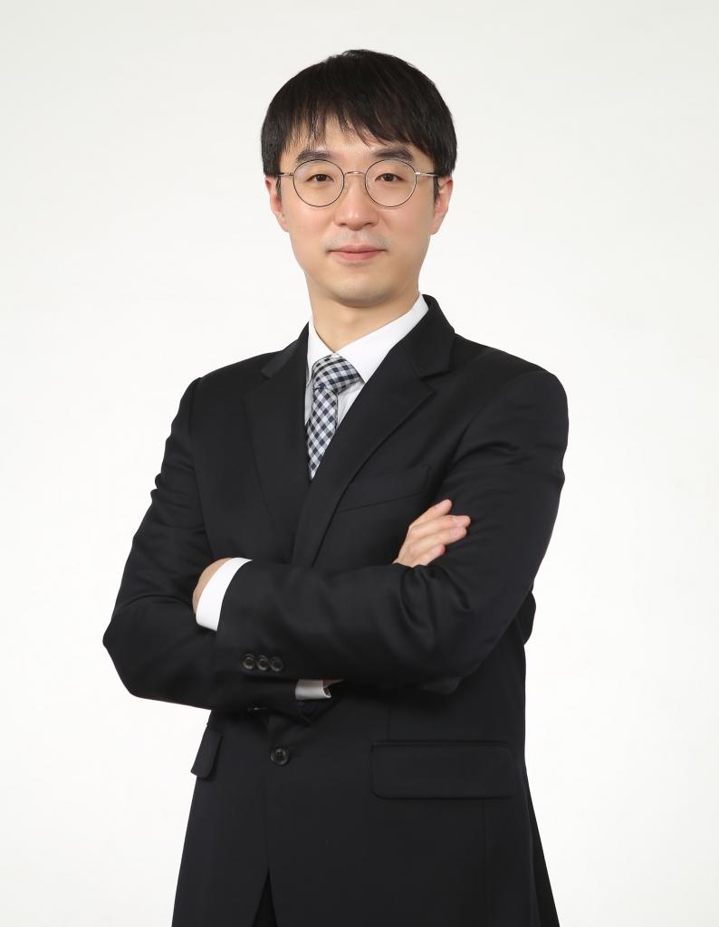 member36